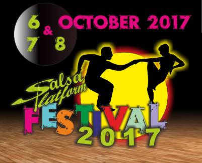 SP festival 2017 website frontpage teaser